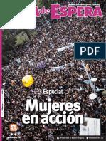se_uy_104_digital.pdf