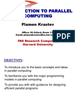 Intro_Parallel_Computing.pdf