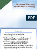 imc strategy-1.ppt