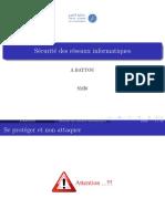 Cours sécurité des réseaux informatique partie 1.pdf