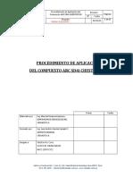 Revestimiento ARC SD4i.pdf