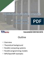 Intro_Parallel_Computing_January_2013