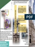 CIUDAD BARROCA 1.2.pdf