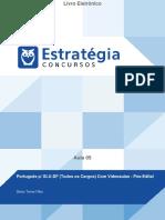 curso-82121-aula-05-v1.pdf