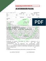 IDL POL ACTA DE INTERVENCIÓN EN ESTADO DE EMERGENCIA (1).pdf-convertido