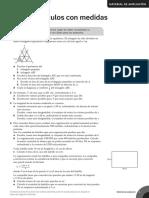 estudios-material1