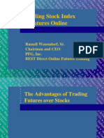 An Introduction to Trading Futures Online.pdf