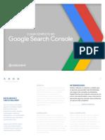 O Guia Completo do Google Search Console.pdf