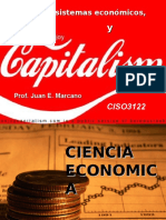capitalismo.ppt
