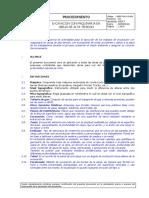 SGDCT-PO-OC-002 01 Excavacion con maquinaria en obras alta tension