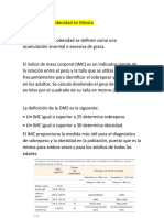 Panorama de la obesidad en México.docx