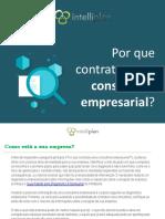 por_que_contratar_uma_consultoria_empresarial