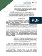 SA_03568.pdf