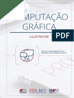 livro_CG_AI