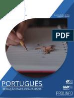 Prolinfo_aprova-apostila-redacao-REVISADO.pdf
