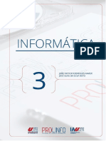 Apostila-Informatica-III-2016.pdf