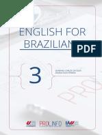 Inglês-Livro-3-Alunos