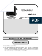 2a.Boletín BIOLOGÍA-L.Acurio-Sept.2010