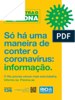 Coronavirus_Cartilha_A5.pdf