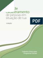 _Guia_Cadastramento_de_Pessoas_em_Situacao_de_Rua