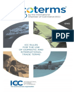INCOTERMS 2020 ESPAÑOL.pdf