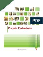 PPC Sistemas de Informação