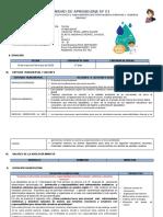 PRIMERA UNIDAD 2020.docx