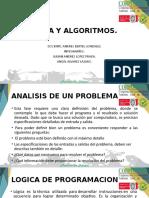 LOGICA Y ALGORITMO.pptx