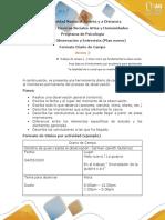Anexo 3 -Diario de campo.pdf
