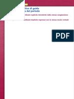 p738tabella_analisi_periodo