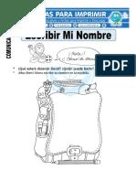 2.-Ficha-de-Escribir-Mi-Nombre-para-Primaria