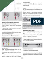PHILCO GLS.pdf