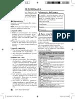 LG GLS.pdf