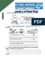 8.-Ficha-de-La-Mayúscula-y-el-Punto-Final-para-Primaria.pdf