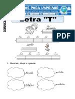 11.-Ficha-de-La-Letra-T-para-Primero-de-Primaria.pdf