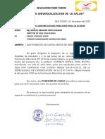 ROSA ELVIRA POSESION DE CARGO.docx