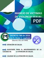0. MARCO NORMATIVO.pdf