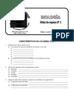 Ficha Repaso N°1.BIO-Mayo.2012 (caract.de S.V.-Bioelementos)