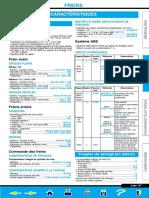 sakso informacii za jajca8 (3).pdf