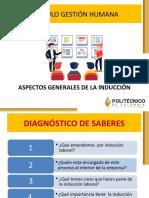 Aspectos_generales_de_la_induccion