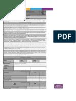 Manual_de_Funciones_PeopleContact-convertido.docx