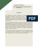 Actividad de aprendizaje 12 EVIDENCIA 1.docx