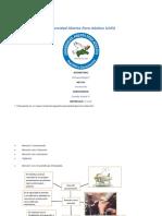 psicotologia tarea 3 y 4.docx