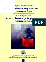 tomoXVIIP1.pdf