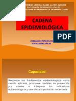 Cadena epidemiologica-03-04-20.pptx