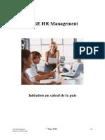 RH01 - Sage HR Management - Initiation au calcul de la paie_travail.pdf