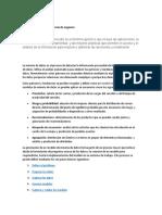 Minería de datos.docx