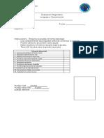 diagnóstico ciencias 1.docx