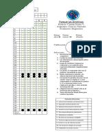diagnóstico ciencias 6.pdf