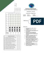 diagnóstico ciencias 8.pdf